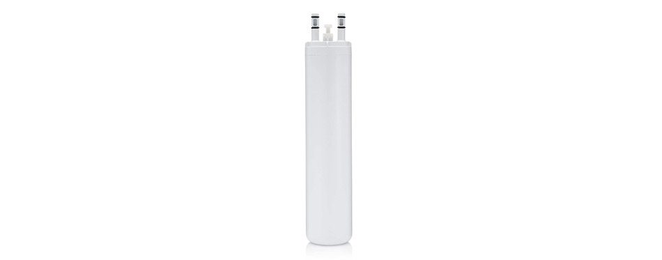 Frigidaire PureSource Ultra Water Filter