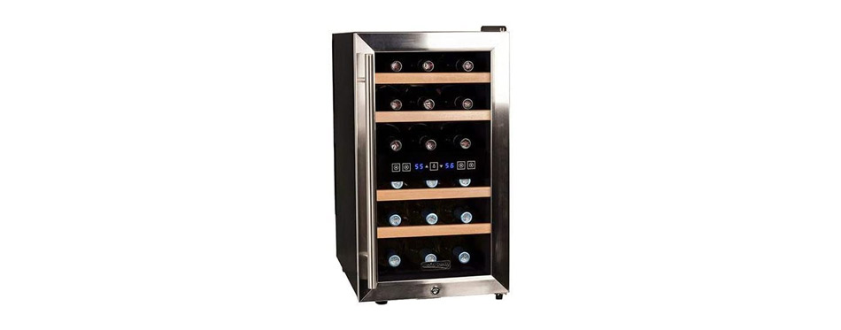 Koldfront Wine Cooler
