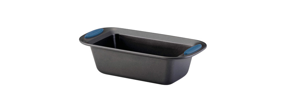Rachael Ray Bakeware Oven Loaf Pan