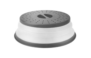 Tovolo Microwave Plate Cover