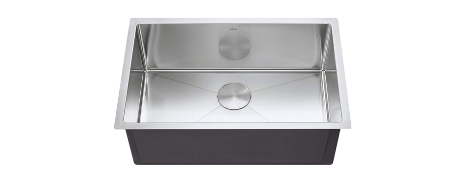 Zuhne Stainless Steel Sink