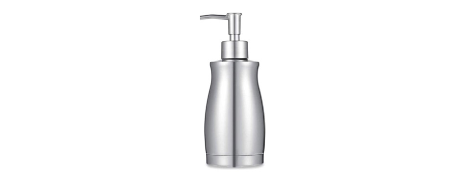 ARKTEK Soap Dispenser