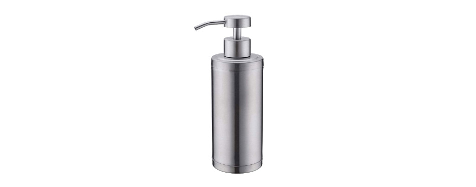 YCOLL Soap Dispenser