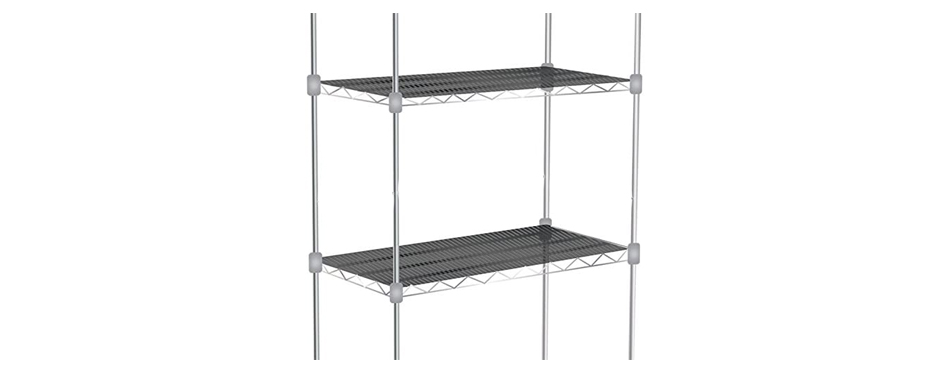 sterling shelf liners